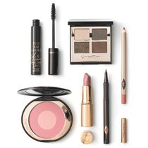 【Charlotte Tilbury】BEAUTYFUL DATE LOOK MAKEUP KIT【限定】