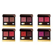 【TOM FORD】SHADE AND ILLUMINATE LIPS【限定】
