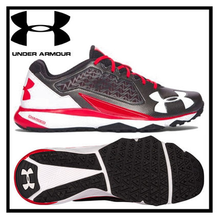 国内即納★UNDER ARMOUR UA DECEPTION TRAINER★1278723-061