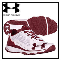 国内即納★UNDER ARMOUR UA DECEPTION TRAINER★1278723-160