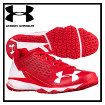 国内即納★UNDER ARMOUR UA DECEPTION TRAINER★1278723-611