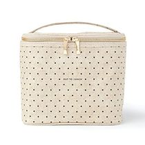 Kate Spade New York Lunch Tote, Deco Dots (Out To Lunch), ,