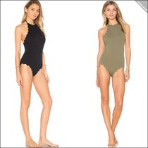 関税送料込☆Marysia swim☆MOTT ONE PIECE 2色