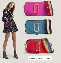 春夏新作!日本未入荷Snapshot Small Camera Bag☆MARC JACOBS