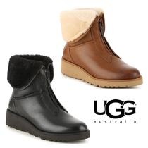 Sale★【UGG Australia】ブーティー★Caleigh Bootie