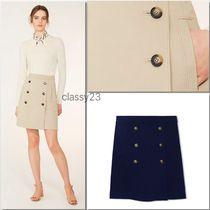 Tory Burch BOWEN SKIRT