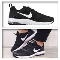 【NIKE】Women's AIR MAX SIREN 749510 004 人気★(正規)