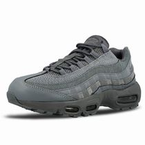 【Nike】AIR MAX 95 ESSENTIAL★グレー 749766-012