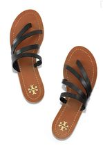 Tory Burch PATOS SLIDE