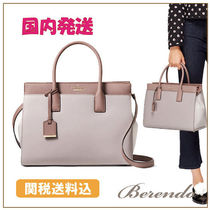 国内発送★kate spade cameron street candace satchel 2way BAG