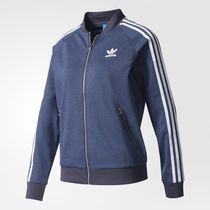 [adidas][Women's Originals]正規品 SUPERSTAR TRACK TOP BJ8317