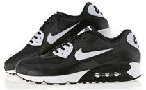 ★人気★ナイキ★NIKE WMNS AIR MAX 90 ESSENTIAL 616730-023