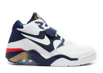 "2012★希少★AIR FORCE 180 ""DREAM TEAM PACK""★関税・送料込"