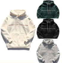 ★WV PROJECT★THE JACKSON HOODIE CREAM★フーディー★パーカー