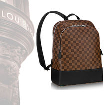 Louis Vuitton*JAKE BACKPACK*ジェイク・バックパック