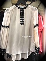 【kate spade】日本完売!madison ave collection☆gail top