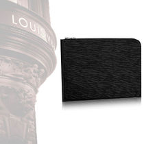 Louis Vuitton*GM DAY COVER*ポシェット・ジュールGM*エピ