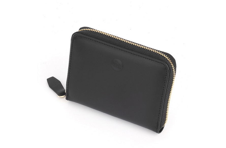 【SOCHARMING】韓国ファッション★Dear Accordion Purse-6色