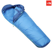 【新作】THE NORTH FACE ★ YOUTH ALEUTIAN 20/-7 大人気 寝袋★