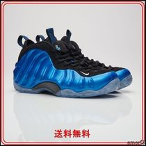Nike Air Foamposite One XX 895320-500