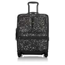 TUMI ALPHA BRAVO CONTINENTAL Exp CARRY-ON #222461GP2