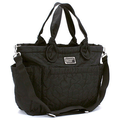 【Marc by Marc Jacobs】マザーズバッグ M3PE045 人気★(正規)