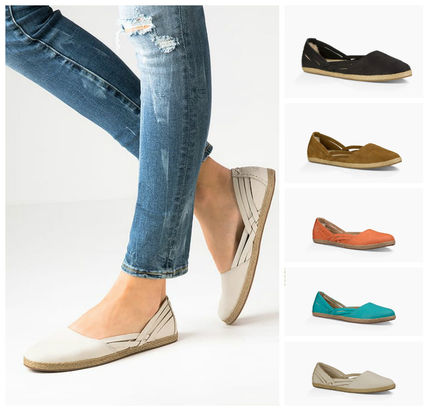 Regarding repeated UGG Womens TIPPIE tippy flat shoes