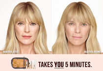 CHARLOTTE TILBURY Quick 'N' Easy Daytime Chic Look