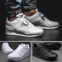 [日本未入庫] adidas Originals ZX 700 REMASTERED