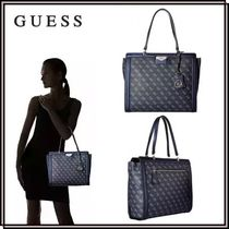 SALE!*Guess*Taree トートバッグ★関税・送料込★