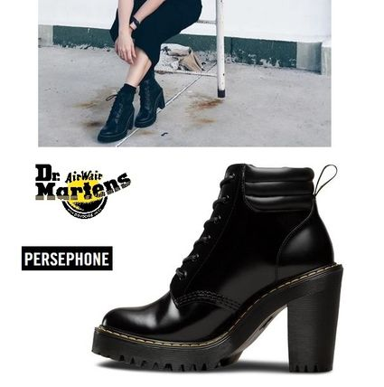 Limited SALE and Dr. Martens PERSEPHONE 6-eye