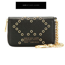 ★在庫あり!★MARC BY MARC JACOBS Zip Card Case M0007373