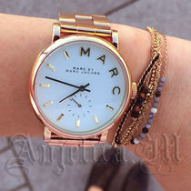 ★ヤマト便・在庫あり★Marc by Marc Jacobs Watch MBM3244