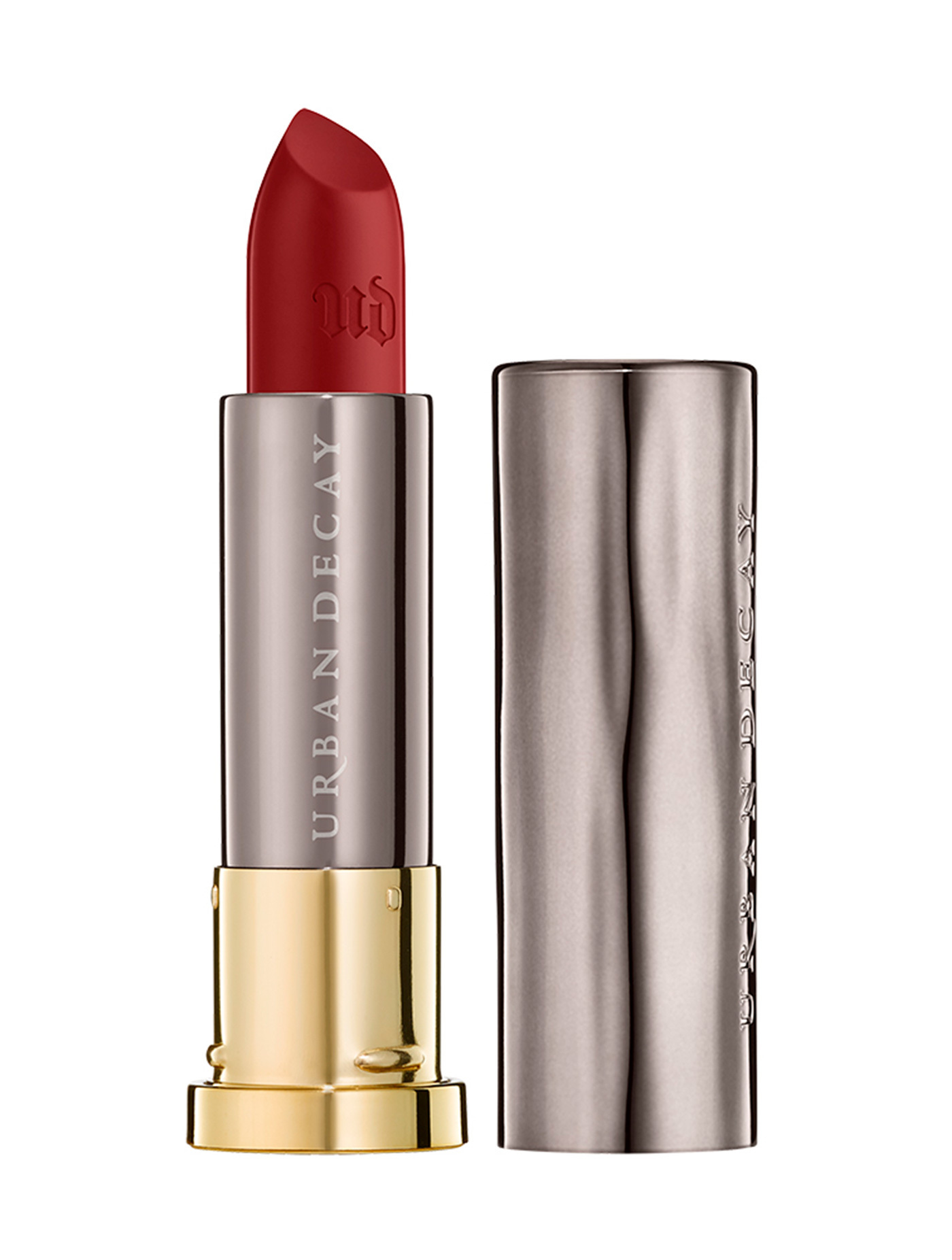 URBAN DECAY Vice Lipstick #Bad Blood 送料無料 (追跡有り)