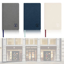 Louis Vuitton*CARNET DE NOTES ALBERT PM*カイエ・アルベール