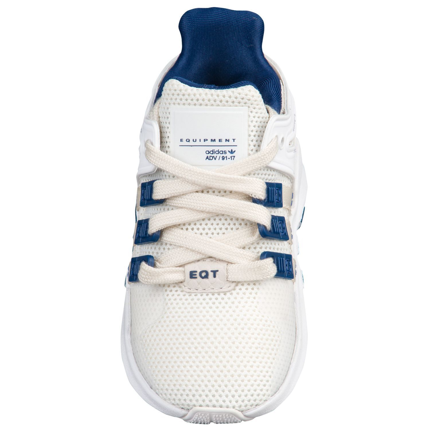 ADIDAS EQT SUPPORT ADV TD CHALK WHITE 11-16.5cm  送料無料