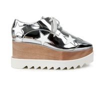 【関税負担】 STELLA MCCARTNEY 17SS  ELYSE SHOES