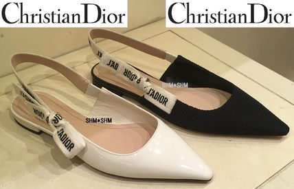 sold out inevitable * * your Ribbon in * * Christian Dior