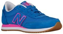 New Balance(ニューバランス) 靴・シューズ New Balance 501 - Girls Grade School