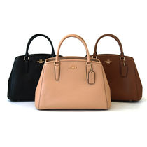 【即発◆3-5日着】COACH◆SMALL MARGOT◆2wayバッグ◆F57527