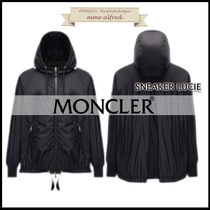 【17SS】MONCLER(モンクレール)★ ORCHISウインドブレーカー