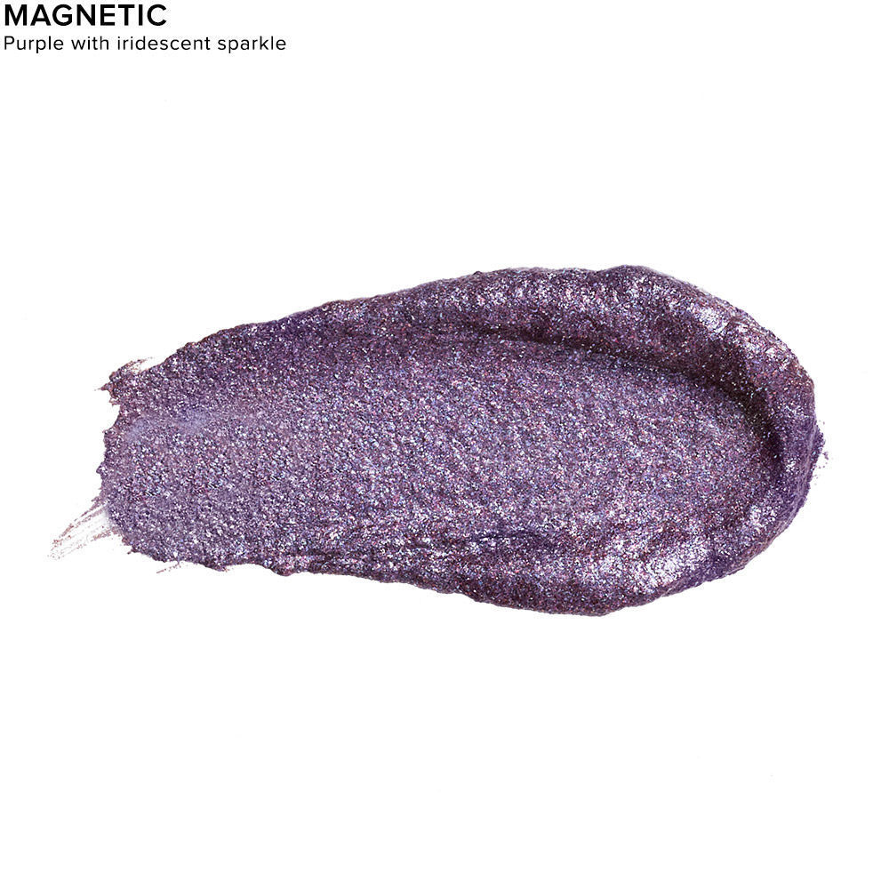 URBAN DECAY Liquid Moondust Cream Eyeshadow #Magnetic 追跡有