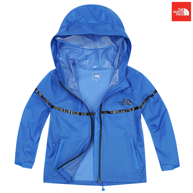 【日本未入荷】 THE NORTH FACE ★大人気 K'S STAY DRY JACKET