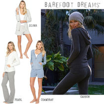 Barefoot dreams☆ the COZYCHIC LITE HOODIE