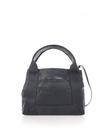 BALENCIAGA popular tote bag 390346-CU51N2WAY type