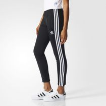 送料込み★レディース★adidas Superstar Track Pants BK0004