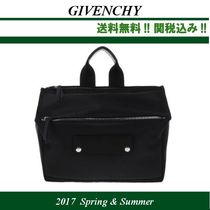 2017SS関税込★GIVENCHY(ジバンシィ)メッセンジャーバッグ
