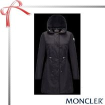 MONCLER(モンクレール) アウターその他 【17SS☆MONCLER】ANTHEMIS スプリングコート