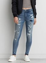 American Eagle Outfitters(アメリカンイーグル) デニム・ジーパン 9768 4Way ellie hr jegging dec web