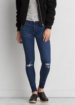 9758 Posey jegging with wide release hem
